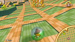 <a href=news_10_super_monkey_ball_deluxe_levels_videos_and_images-1384_en.html>10 Super Monkey Ball Deluxe levels videos and images</a> - 51 images