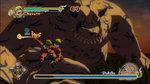 E3: Naruto Ultimate Ninja Storm trailer - E3: Images