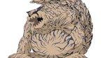 E3: Naruto Ultimate Ninja Storm trailer - E3: Personnages