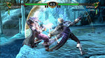 E3: Soul Calibur IV trailer - E3: Images