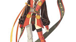 E3: Tales of Vesperia images and videos - E3: Characters