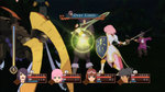 E3: Tales of Vesperia images and videos - E3: 12 images