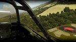 Images de Il-2 Sturmovik - 34 images