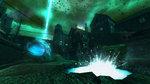 Trailer et images de Wolfenstein - Images QuakeCon