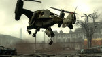 Images of Fallout 3 - 3 images