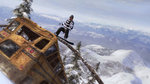 Images and video of Shaun White - 11 images