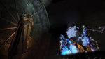 <a href=news_fable_2_in_october-6930_en.html>Fable 2 in October</a> - 3 images