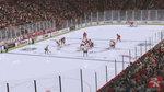 <a href=news_nhl_2k9_images_video-6942_en.html>NHL 2K9 images & video</a> - 15 images