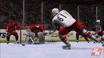 <a href=news_nhl_2k9_images_video-6942_en.html>NHL 2K9 images & video</a> - Wii images
