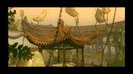 Nouveau trailer de Jade Empire - Galerie d'une vidéo