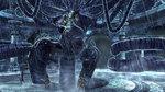 <a href=news_images_de_rise_of_the_argonauts-6944_fr.html>Images de Rise of the Argonauts</a> - 5 images