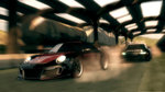 First NFS: Undercover images - 3 images