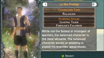 Les 10 Premières minutes: Démo  de Jade Empire - Galerie d'une vidéo