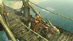 <a href=news_images_of_sacred_2-6961_en.html>Images of Sacred 2</a> - 6 images