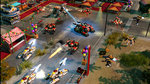Images de Red Alert 3 - 5 PC images