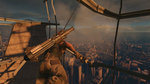 <a href=news_gc08_trailer_of_bionic_commando-6968_en.html>GC08: Trailer of Bionic Commando</a> - GC images