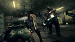 <a href=news_gc08_images_de_resident_evil_5-6972_fr.html>GC08: Images de Resident Evil 5</a> - GC images