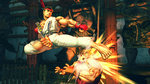 <a href=news_gc08_sf4_console_gameplay-6983_en.html>GC08: SF4 console gameplay</a> - GC images