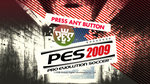 GC08: Images of PES09 - GC images