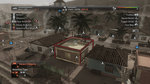 GC08: Map maker in Far Cry 2 - GC X360 map maker images