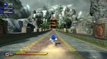 <a href=news_gc08_images_of_sonic_unleashed-6987_en.html>GC08: Images of Sonic Unleashed</a> - GC08 images