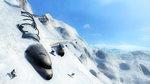 <a href=news_gc08_sw_snowboarding_images-6989_en.html>GC08: SW Snowboarding images</a> - GC08 images