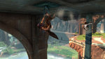 <a href=news_gc08_prince_of_persia_walkthrough-6988_en.html>GC08: Prince of Persia walkthrough</a> - GC08 images