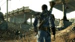 <a href=news_gc08_fallout_3_in_october-6999_en.html>GC08: Fallout 3 in October</a> - GC08 images