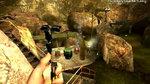 Une autre vidéo de Pariah - Galerie d'une vidéo