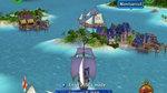 Images et trailer de Pirates! sur Xbox - 19 images Xbox