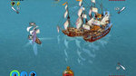 <a href=news_images_and_trailer_of_pirates_on_xbox-1405_en.html>Images and trailer of Pirates! on Xbox</a> - 19 Xbox images
