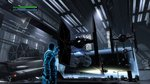 Force Unleashed demo online - Demo gameplay images
