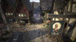 <a href=news_gc08_images_of_fable_2-7034_en.html>GC08: Images of Fable 2</a> - GC08 images