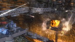 <a href=news_trailer_multi_pour_fracture-7053_fr.html>Trailer multi pour Fracture</a> - Multiplayer images