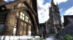 <a href=news_3_news_screenshots_of_oblivion-1411_en.html>3 news screenshots of Oblivion</a> - 3 screens