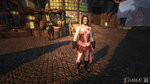 Images of Fable 2 - 6 images