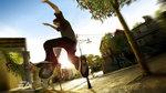 Skate 2 images - 4 images
