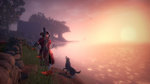 5 Fable 2 images - 5 images