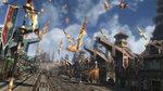 Images et Artworks de The Last Remnant - 29 images