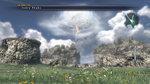 Images et Artworks de The Last Remnant - 41 images