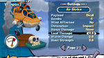 <a href=news_images_and_trailer_of_worms_4-1418_en.html>Images and trailer of Worms 4</a> - 10 images