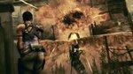 <a href=news_images_de_resident_evil_5-7144_fr.html>Images de Resident Evil 5</a> - 4 images