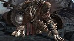 Gears of War 2 images - Images