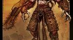 Gears of War 2 images - Skorge
