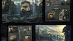 Gears of War 2 images - Environments