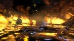 Bioshock is golden - 3 images