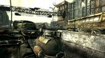 Images of Fallout 3 - 13 images