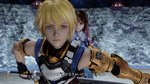 Star Ocean 4 images - 17 images