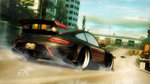 Images pour Need for Speed: UC - 5 images