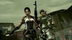 <a href=news_tgs08_trailer_de_resident_evil_5-7188_fr.html>TGS08: Trailer de Resident Evil 5</a> - TGS08 images